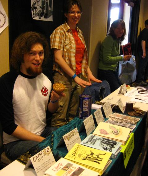 comicfest-0011