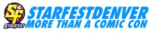 StarFest Denver