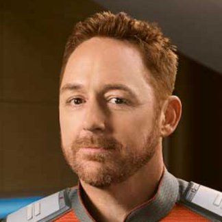 scott grimes icon