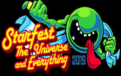 StarFest 2019