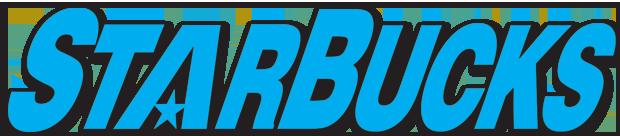StarBucksBanner