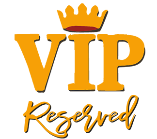 VIP Reserved Tickets